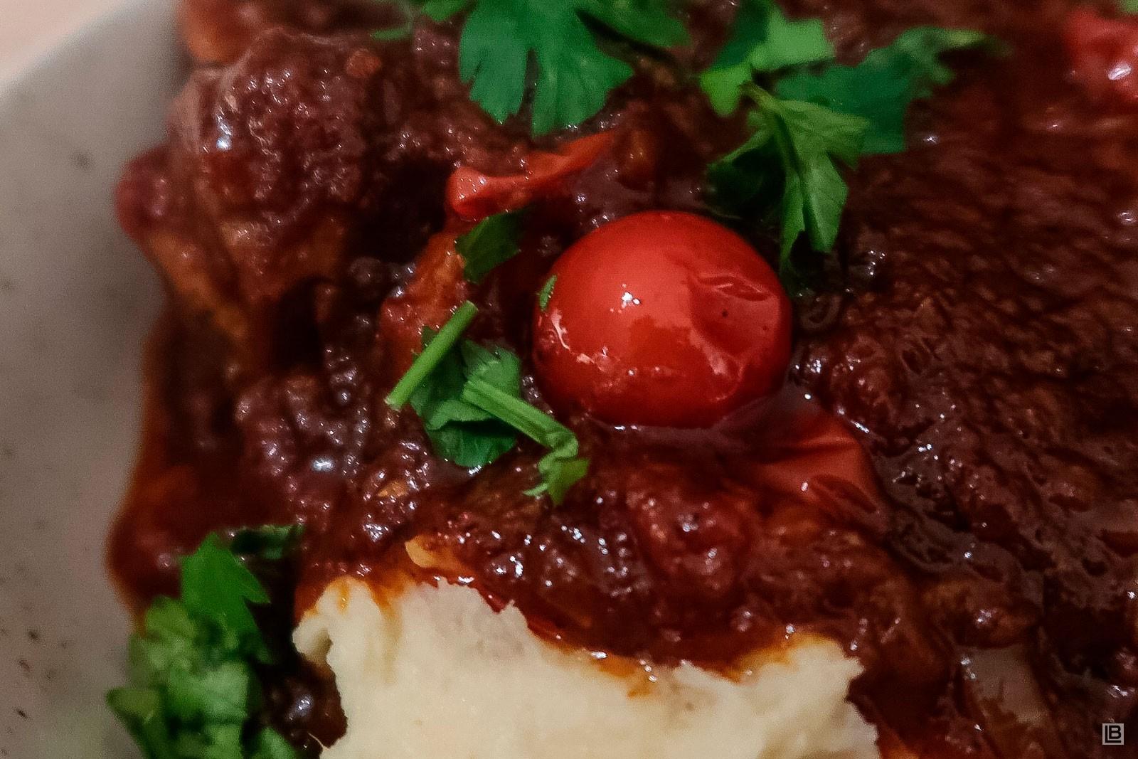 tomato_stew