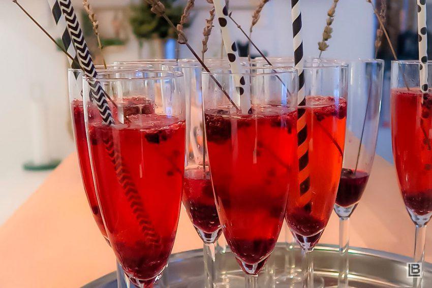 blackberry_lavender_champagne_coctail